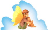 Fairy Tales and Folk Tales
