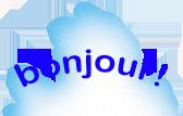 French Language - Hello