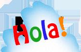 Spanish Language - Hello