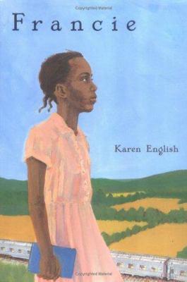 Francie / Karen English.