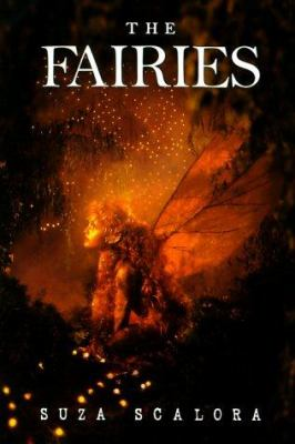 The fairies : photographic evidence of the existence of another world