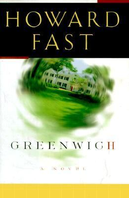 Greenwich / Howard Fast.