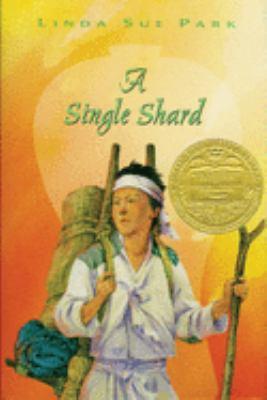 A single shard / Linda Sue Park.
