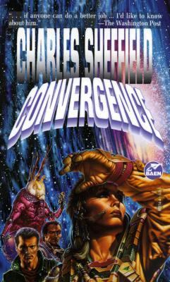 Convergence : the return of the builders
