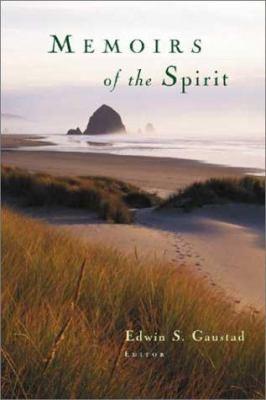 Memoirs of the spirit