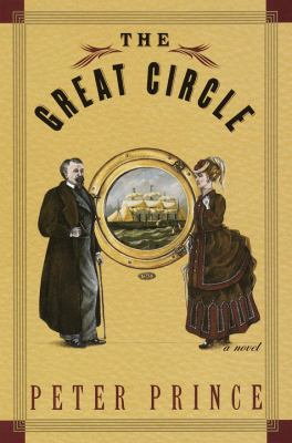 The great circle : a novel