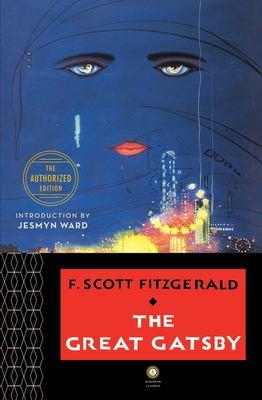 The great Gatsby / F. Scott Fitzgerald ; preface by Matthew J. Bruccoli.