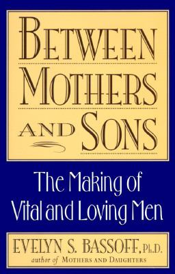 BETWEEN MOTHERS AND SONS  MAKING OF VITAL AN.