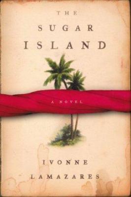 The sugar island