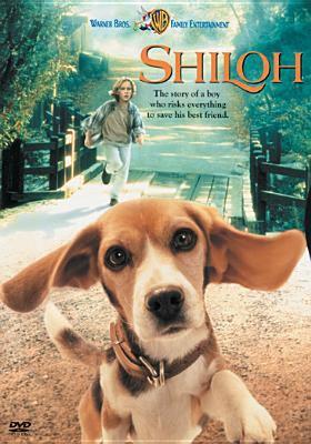 Shiloh [videorecording] / a Utopia Pictures/Carl Borack production in association with Zeta Entertainment ; producers, Zane W. Levitt, Dale Rosenbloom ; writer/director, Dale Rosenbloom.