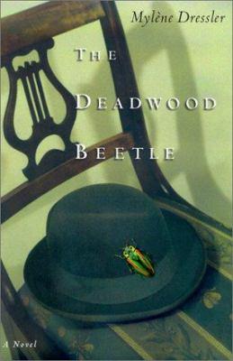 The Deadwood beetle / Mylène Dressler.