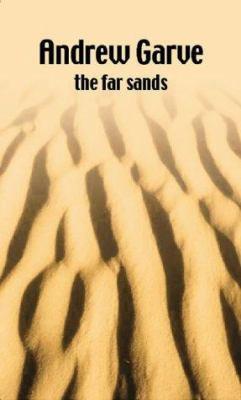The far sands