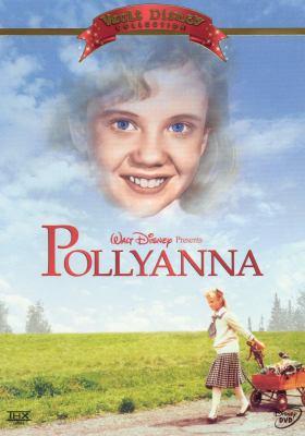 Pollyanna / Walt Disney presents ; associate producer, George Golitzin ; written and directed by David Swift.