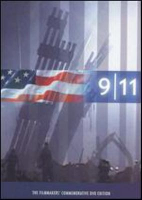9/11 [videorecording] / a Goldfish Pictures, Inc. and Silverstar Productions, LLC in association with Reveille ; producers/editors, Richard Barber, M.J. Maloy, Bruce Spiegel, Mead Stone, Paul LaRosa, Ian P. Paisley ; writers, Tom Forman, Greg Kandra ; directors, Jules Naudet, Gedeon Naudet, James Hanlon.