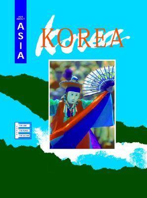Korea / [text, Valerie Hill].