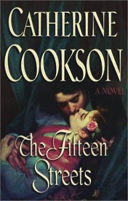 The fifteen streets : a novel