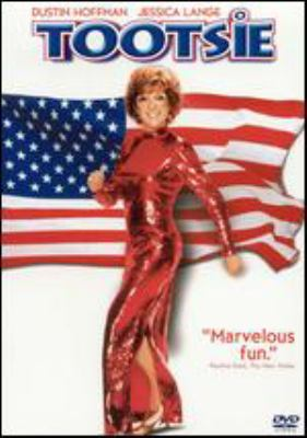 Tootsie / Columbia Pictures presents a Mirage/Punch Production ; a Sydney Pollack film ; executive producer, Charles Evans ; story, Don McGuire and Larry Gelbart ; screenplay, Larry Gelbart and Murray Schisgal ; producers, Sydney Pollack and Dick Richards ; director, Sydney Pollack.