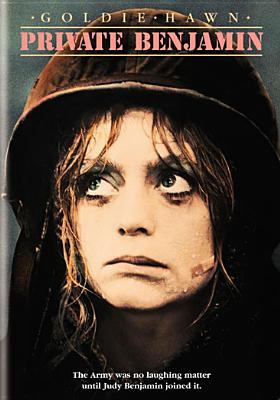 Private Benjamin / Warner Bros. Pictures ; a Hawn, Meyers, Shyer, Miller production ; a Howard Zieff film ; written and produced by Nancy Meyers & Charles Shyer & Harvey Miller ; directed by Howard Zieff.