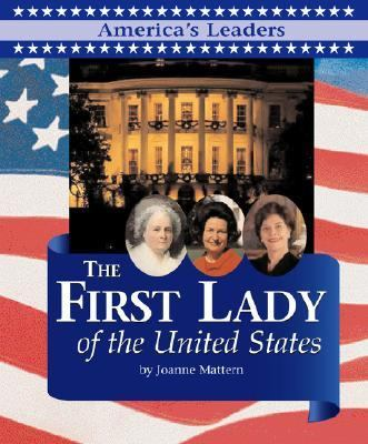 The First Lady of the United States