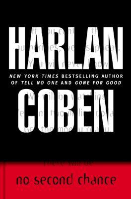 No second chance / Harlan Coben.