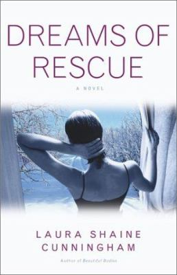 Dreams of rescue : a novel