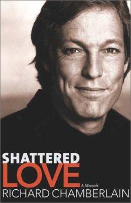 Shattered love : a memoir