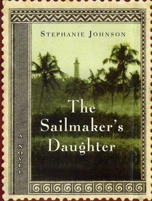 The sailmaker's daughter