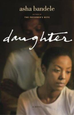 Daughter : a novel
