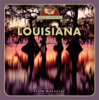 Louisiana / Ellen Macaulay.