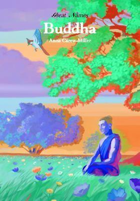 Buddha : father of Buddhism