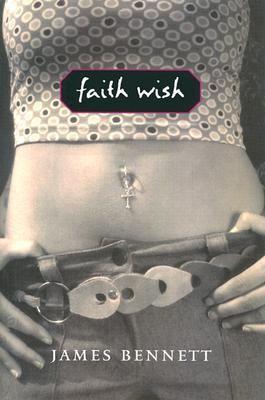 Faith wish