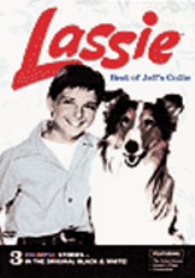 Lassie : Best of Jeff's Collie