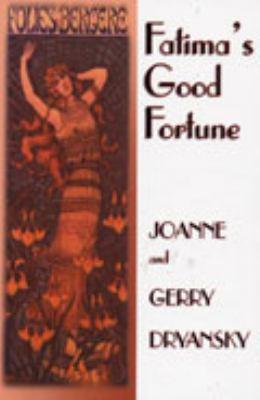 Fatima's good fortune