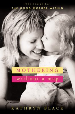 Mothering without a map : the search for the good mother within