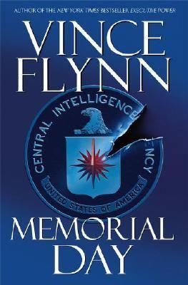 Memorial Day / Vince Flynn.