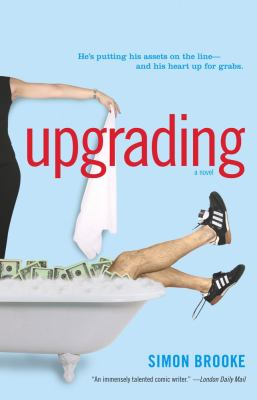 Upgrading : a novel