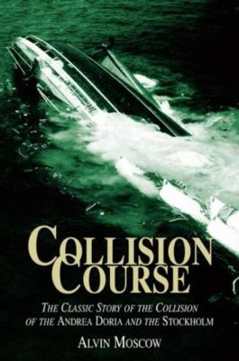 The complete guide to edible wild plants, mushrooms, fruits, and nuts : how to find, identify, and cook them