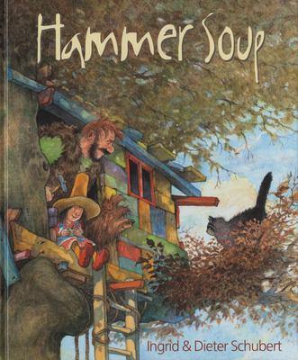 Hammer soup
