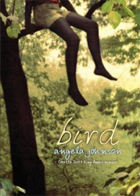 Bird / Angela Johnson.