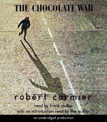 The chocolate war [a novel]
