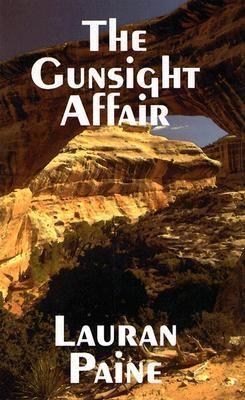 The gunsight affair