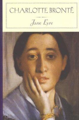Jane Eyre / Charlotte Brontë ; with an introduction and notes by Susan Ostrov Weisser ; consulting editorial director, George Stade.
