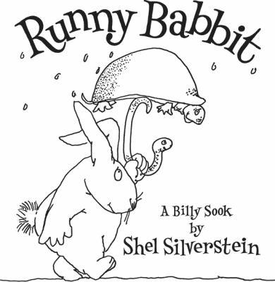 Runny Babbit : a billy sook