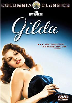 Gilda [videorecording] / Columbia Pictures Corporation presents ; story by E.A. Ellington ; adaptation by Jo Eisinger ; screen play by Marion Parsonnet ; produced by Virginia Van Upp ; directed by Charles Vidor.