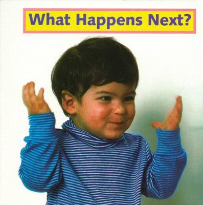 What happens next? = Y ahora, qué pasará?