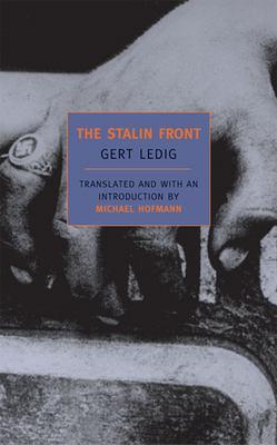 The Stalin front : a novel of World War II
