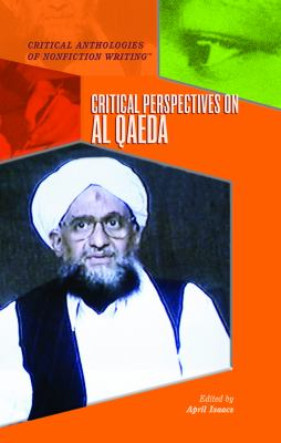 Critical perspectives on Al Qaeda