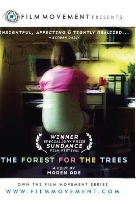 Der Wald vor lauter B**auman = The forest for the trees [videorecording] / Komplizen Film presents ; producer, Janine Jackowski ; script/director, Maren Ade.