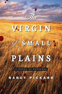The virgin of Small Plains : a novel
