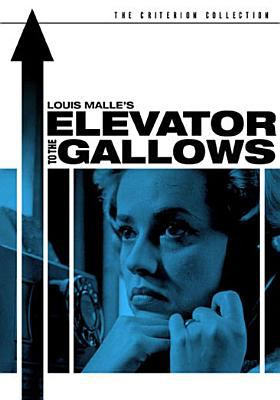 Louis Malle's Elevator to the gallows [videorecording] / Nouvelles Éditions de Films ; Janus Films ; producer, Jean Thuillier ; screenplay, Roger Nimier, Louis Malle ; director, Louis Malle.